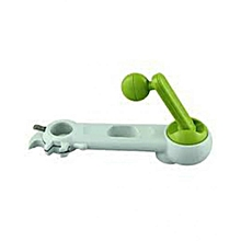 6 In 1 kitchen Can Opener