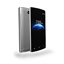 KENXINDA X7 5.0 Inch 1GB RAM 8GB ROM SC9832 Quad Core 1.3GHz Smartphone EU