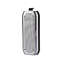 S205 - Multifunctional Wireless Bluetooth 4.0 Speaker - Gray