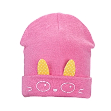 8196c45b1 Girls Hats   Caps - Best Price for Girls Hats   Caps in Kenya
