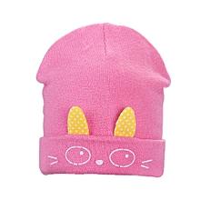 8f35b62b1d50 Girls Hats   Caps - Best Price for Girls Hats   Caps in Kenya