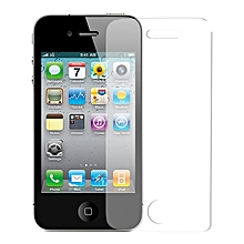 9H 2.5D Ultra Thin Tempered Glass Protective Film For IPhone 4/4S