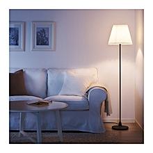 Angland Floor Lamp