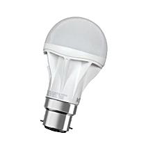 9.5W/730 B22 LED GLS Lamps