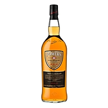 Gold Lable Irish whisky - 1L