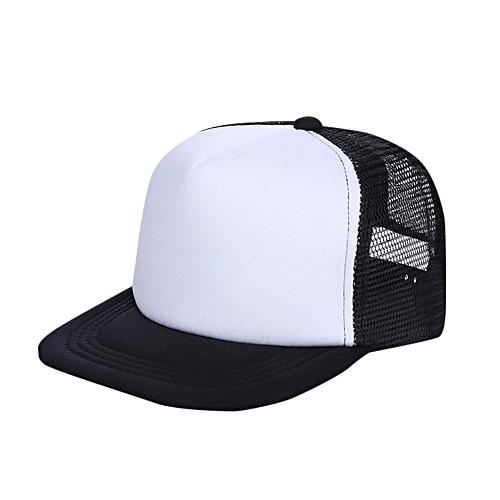 99ff4d319 Summer Baby Hat Cap Children Breathable Hat Show Kids Hat Boy Girls Hats  Caps