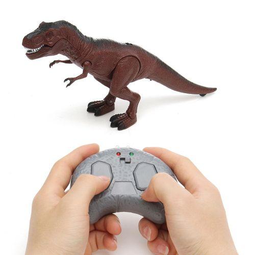https://www jumia co ke/generic-inflatable-dinosaur-costume