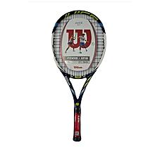 Tennis Racket Juice Jnr 25'' 3.7/8'': Wrt532900: Wilson