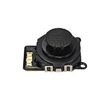 Black 3D Analog Button For PSP 2000 Joystick Console Stick Repair Moduel Replacement