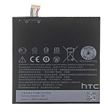 HTC 828 Battery – Black