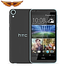 HTC Desire 820 16GB ROM 2GB RAM 4G LTE Mobile Phone - Black