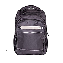 Business Backpack (H5M90AA)