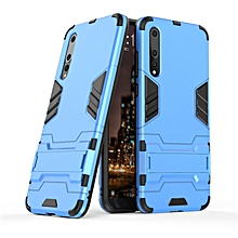 Huawei P20 Pro Case TPU + PC Case Phone Cover
