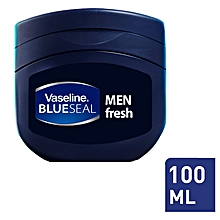 Men Fresh Petroleum Jelly - 100ml