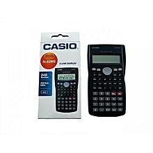 Fx-82ms Scientific calculator