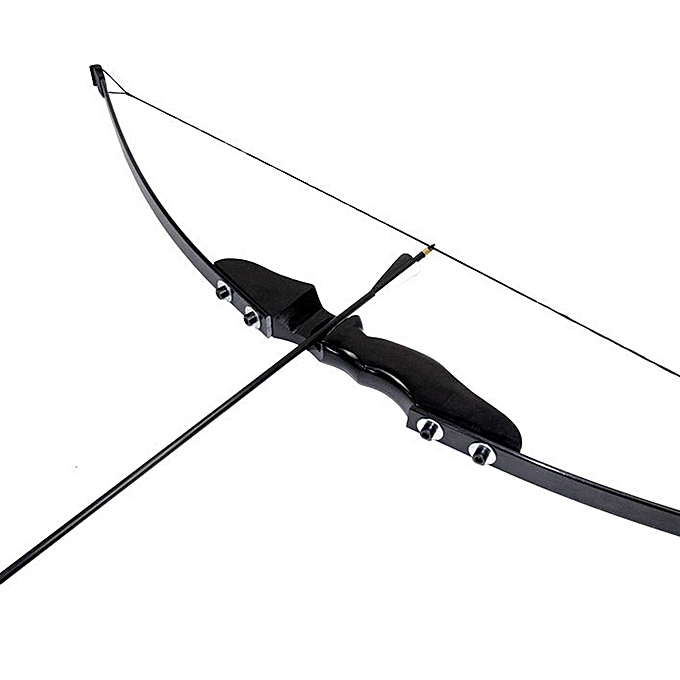 30/40 lbs Archery Hunting Recurve Bow Takedown Shooting Sporting Right  Handed