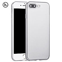 HOCO Lightweight Series Protective Shell TPU Back Cover Case for iPhone 7 Plus