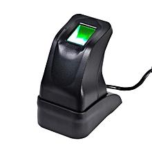 ZK4500 Fingerprint Reader - Biometric Scanner - Black