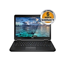 "Refurb Latitude E5440 - 14"" - Core i3 4300U - 4 GB RAM - 500 GB HDD - No OS Installed - Black"