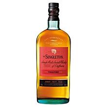 Talifire Whisky - 750ml
