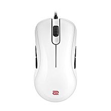 # ZOWIE ZA11 # Gaming Mouse WWD