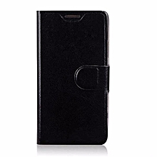 Smart Leather Case For Letv MAX 2