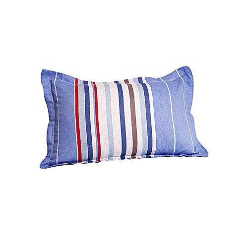Buy Pam Creations 40Pcs Decorative Pillow Case Set Enchanting Decorative Pillows Cheap Prices