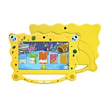 Ainol 7C08 RK3126C Quad Core 1.3GHz 1G RAM 8G Android 7.1 OS 7 Inch Children Kid Tablet UK