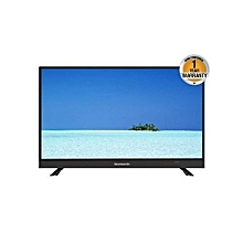 "32S3A31T - 32"" - SMART DIGITAL LED TV - Black"