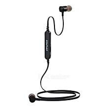 Awei A920bl Bluetooth 4.0 Wireless Sport Earphone Headset Grey  JY-M