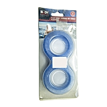Flex Ring - Blue