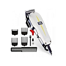 Professional Hair Clipper Classic Series/Shaving Machine-Kinyozi.