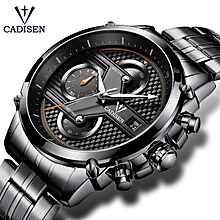 2b985deeb63e Buy Cadisen Watches at Best Prices in Kenya
