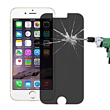 0.3mm Explosion-proof Privacy Tempered Gl Film For IPhone 6
