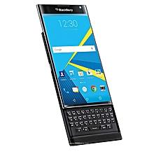 Priv 5.4inch Cellphone 3GB RAM 32GB ROM 4G lte Mobile phone