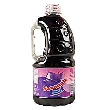 Punch Juice - 2 Litres