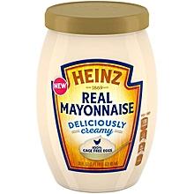 Mayonnaise - 500g