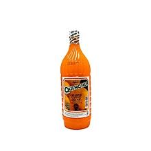 Orange Drink 1l