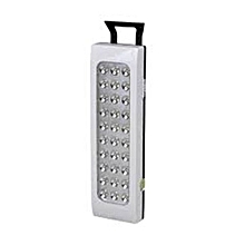 DP LED Light- Rechargable Emergency lamp