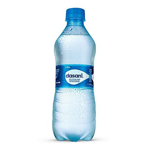 a203e20b42 Dasani Water Still - 1 Litre @ Best Price Online | Jumia Kenya