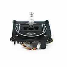 Frsky M9-R Gimbal Black High Magnetic Angel Sensor for TARANIS X9D/X9D Plus Radio Transmitter -