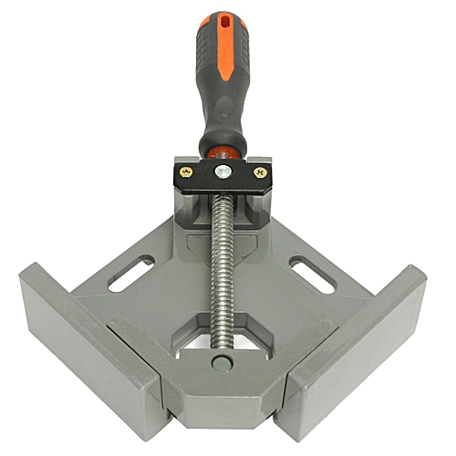 Buy Generic 90 Degree Corner Right Angle Carbide Vice Clamps ...