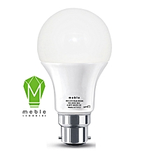 12W-  Pin Type LED Bulb 10pack - White..