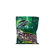 Peanuts Masala 200g