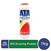 Scouring Powder - 1Kg