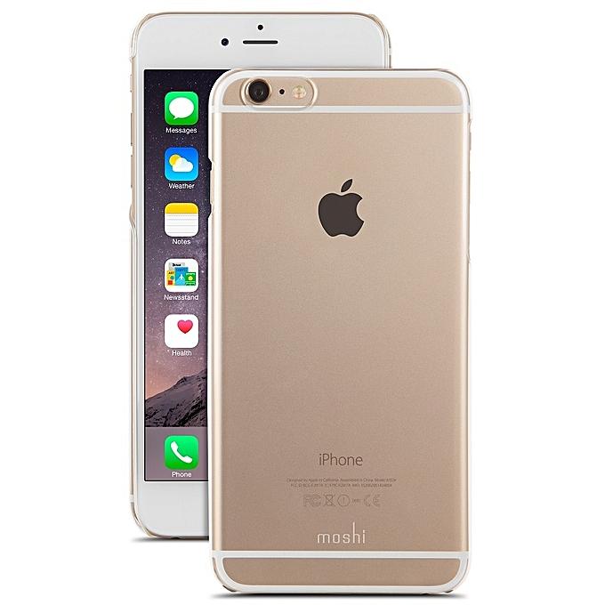 apple refurbished iphone 6 plus 64gb