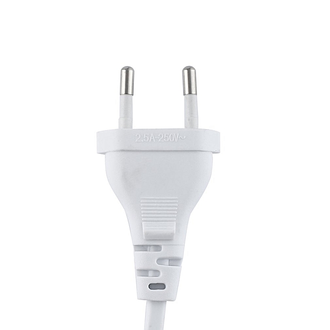 ... Replacement Electric Toothbrush Charger Model 3757 Suitable Braun Oral-b  D17 ... 451a6b47b5e2