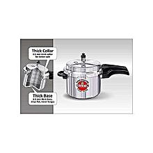 Pressure Cooker - 1 litre