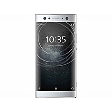 Xperia XA2 Ultra 4G LTE with 32GB,4GB RAM, Black