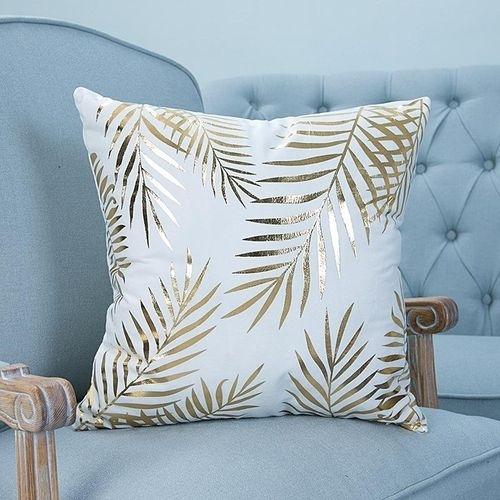 silver sofa cushions baci living room Sofa Cushion Covers Only red sofa cushion covers